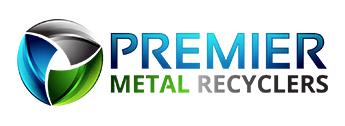 Premier Metal Recyclers